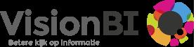 4-logo_visionbi_website-1
