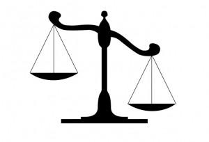 Vacature advocaat stagiaire