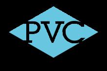 PVC vloerenhuis
