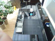 Horeca Vloeren Keuken : Horeca vloeren keuken veilig en werkzaam! starter plaza