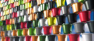 emmer 5 liter in verschillende kleuren