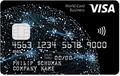 Visa Word